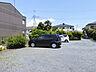 周辺,2DK,面積34.65m2,賃料3.5万円,JR常磐線 水戸駅 バス25分 徒歩5分,,茨城県水戸市吉沢町781番地