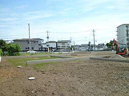坂戸市大字石井