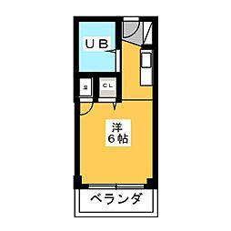 前後駅 3.0万円