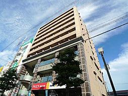 東加古川駅 3.9万円