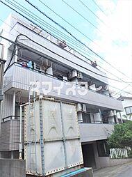 南橋本駅 2.2万円