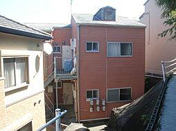 西浦上駅 2.3万円