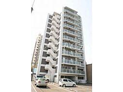 北海道札幌市東区北十三条東2丁目の賃貸マンションの画像