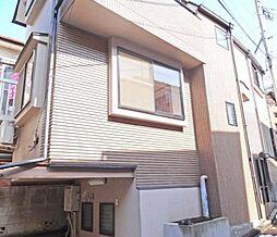 高田馬場駅 17.0万円
