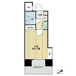 鹿児島中央駅 3.5万円