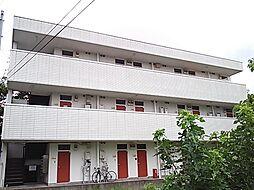 高崎商科大学前駅 2.1万円