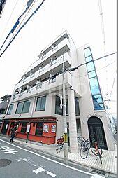 メゾンKOYO[5階]の外観