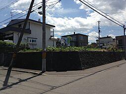 札幌市豊平区西岡一条9丁目