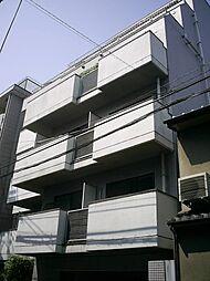 ロイヤルプラザ御幸町[5階]の外観