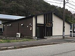 川戸駅 11.0万円