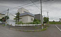 札幌市厚別区厚別東三条7丁目