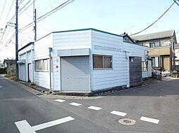 松戸市松飛台