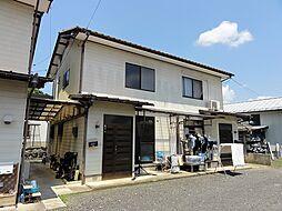 四所駅 5.0万円