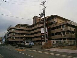 トークストリートアソガワ[2階]の外観