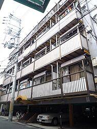 大日駅 4.5万円