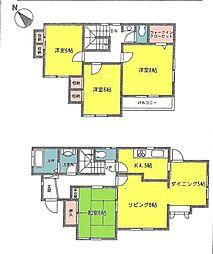 内房線 姉ヶ崎駅 徒歩27分