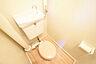 トイレ,2K,面積33.51m2,賃料2.4万円,JR東北本線 古河駅 バス12分 辺見橋下車 徒歩11分,,茨城県古河市磯部27