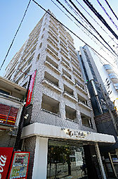 第12共立ビル[9階]の外観