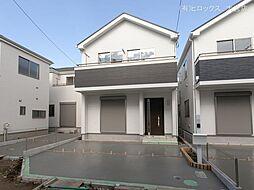 鉄道博物館(大成)駅 4,180万円