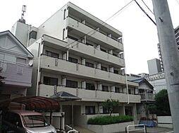 板橋区役所前駅 5.8万円
