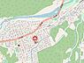 地図,2LDK,面積58.05m2,賃料5.0万円,バス じょうてつバス石山2条8下車 徒歩7分,札幌市営南北線 真駒内駅 4.6km,北海道札幌市南区石山二条6丁目7-57