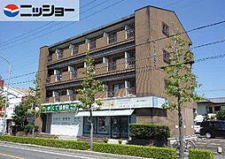 杁ヶ池公園駅 2.7万円