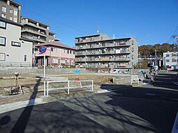 一戸建て(成瀬駅から徒歩14分、96.88m²、4,080万円)