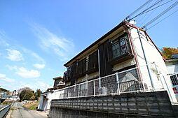学園都市駅 3.5万円