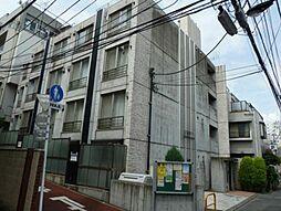 【敷金礼金0円!】ZESTY神楽坂II