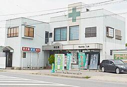岡崎市昭和町字神郷