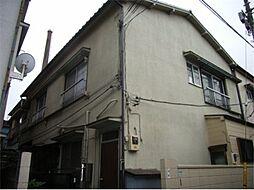池袋駅 2.6万円