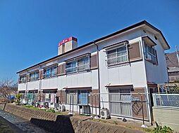 石和温泉駅 3.5万円