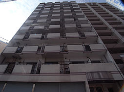 ペイサージュSANKO[10階]の外観