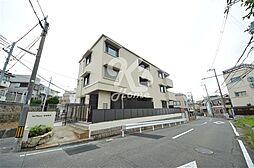 シャーメゾン桜須磨寺