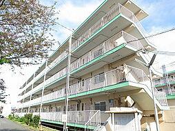 千代田駅 3.3万円