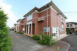 肥前山口駅 5.1万円