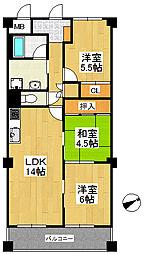 神戸市中央区栄町通5丁目
