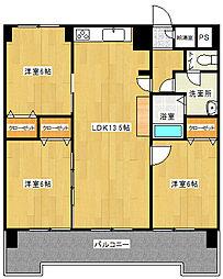 門司駅 1,348万円