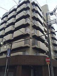 センチュリー千代崎[4階]の外観