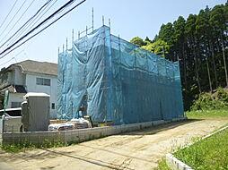 成田市不動ヶ岡