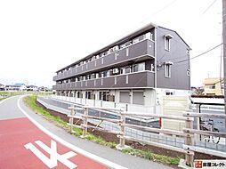 高崎問屋町駅 5.9万円