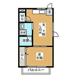 新青森駅 4.3万円