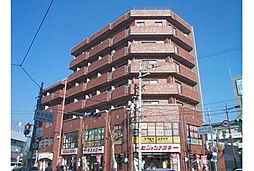 阪急京都本線 茨木市駅 徒歩3分の賃貸マンション
