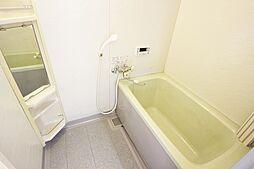 浴室UB1216サイズ追焚有