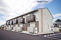 宇都宮駅 5.3万円
