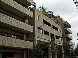 大阪府大阪市平野区加美鞍作1丁目の賃貸マンションの外観