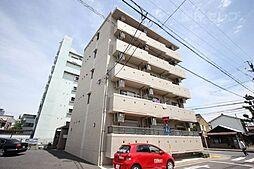 山王駅 4.4万円