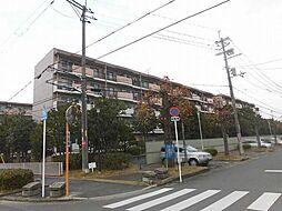 枚方市釈尊寺町