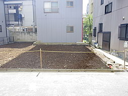 曳舟駅 3,880万円