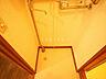 洗面,2LDK,面積50m2,賃料4.2万円,札幌市営東西線 白石駅 徒歩8分,札幌市営東西線 南郷7丁目駅 徒歩13分,北海道札幌市白石区栄通3丁目5-13